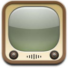 Apple removes YouTube app from iOS