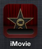 Stuck iPhone app on home screen