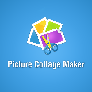 Picture Collage Maker for iPhone