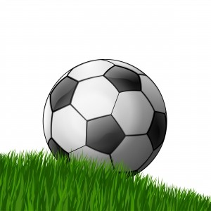 Apple TV 6.0 adds Major League Soccer