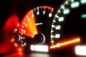 speed up iOS 7