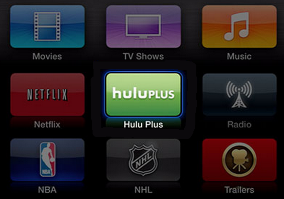 articles best shows hulu