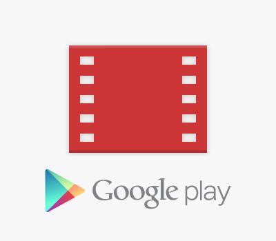 Google Play for iOS