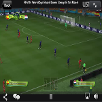 Watch World Cup for Free on the iPhone