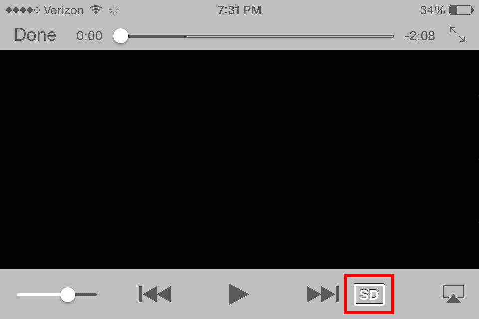 Get How Long To Download A Movie On Itunes PNG