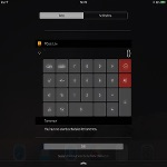 iOS 8: How to Install Widgets