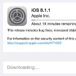 iOS 8.1.1: Worth Upgrading?
