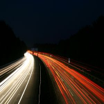 Speed up iOS 8
