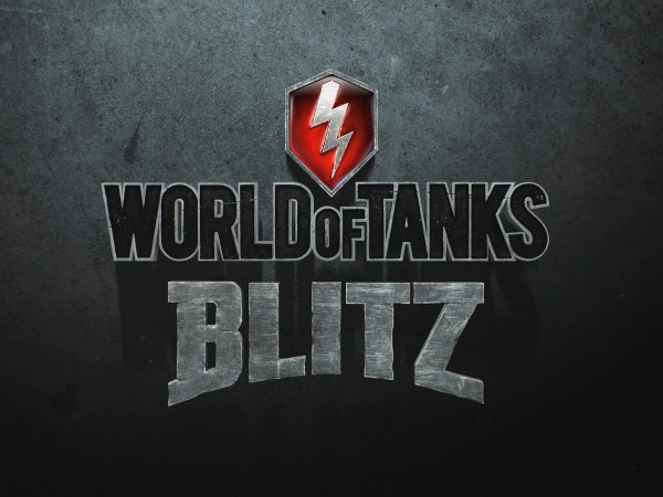 World of Tanks Blitz Tips | page 1 |