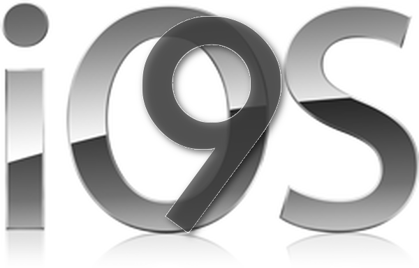 iOS 9 Focus on Quality