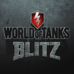 World of Tanks Blitz Tips
