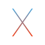 OS X 10.11 El Capitan Features