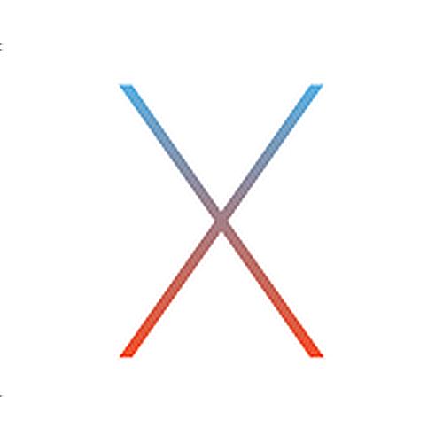 OS_X_El_Capitan_logo