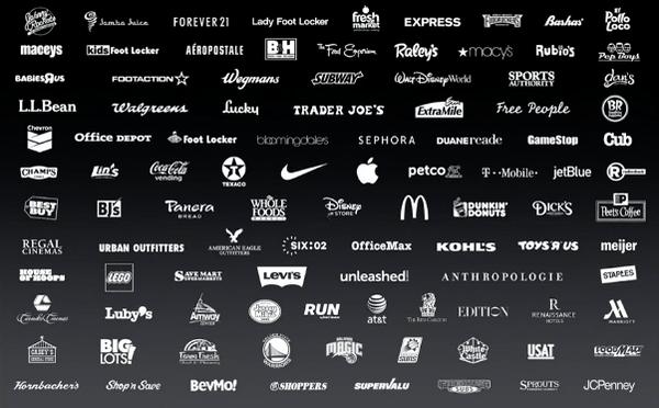 ApplePay expands merchants