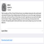 iOS 9: Worth Upgrading?