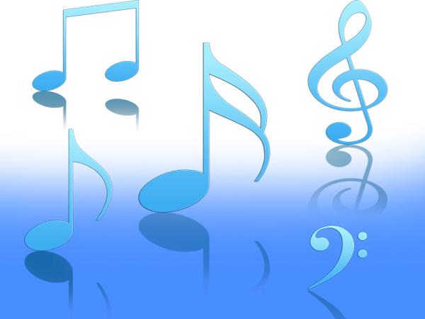 Apple Music Still Buggy in iOS 9