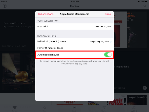 how to cancel lyca auto renewal