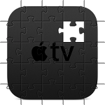 Apple TV 4: Missing Features