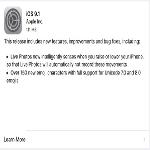 iOS 9.1: Worth Upgrading?