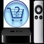 Apple TV 3: Worth Buying?