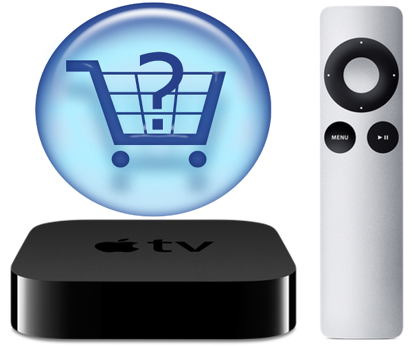 Apple TV 3 Worth Buying?