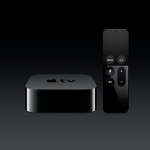 Getting Started with Apple TV 4