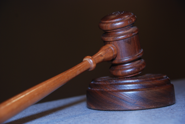 Take Legal Action Against Abusive Telemarketers