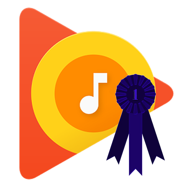 Google Play Music the Best Music Subscription Service