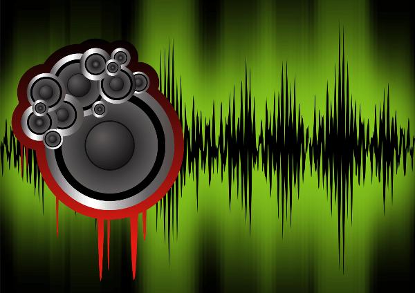 Apple TV 4 Fix Distorted Audio