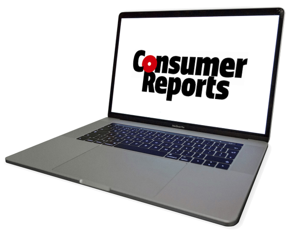 Consumer Reports Macbook Pro Battery Test Flawed