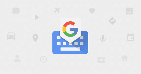 Gboard for iOS Review