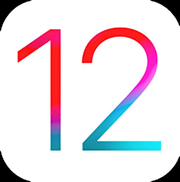 iOS 12 Features