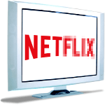 How to Adjust Netflix Video Quality on the iPhone, Mac and Apple TV