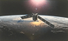 ISS Live Feed